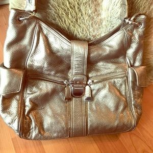 Michael Kors Large Handbag *READ
